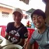 """シェムリアップ""""Siem Reap"""" 旅行記~5年ぶり、5カ月ぶり~①"""