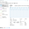 gnuplotで大量ファイル出力時の高速化