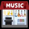 楽器屋の店員さんも、そろそろ一般的な接客業と同等のマナーを身につけるべきと思う件