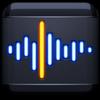 iPadの音楽アプリ(シンセサイザー編2)