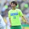 千葉、矢田旭の完全移籍加入を発表「このクラブはJ1にいなければならない」