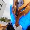仮面ライダービルド 第11話 燃えろドラゴン 感想
