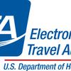 アメリカ旅行に必要なESTA申請がかなりめんどくさい