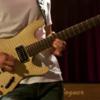 【初心者必見】ギターの独学方法 7ステップ!