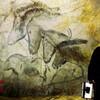 最古の洞窟壁画