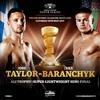 トロヤノフスキーさんバランチュクのKO勝ちを予想する…ベルチェルト負傷updates!