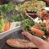 【オススメ5店】草津市・守山市(滋賀)にあるサムギョプサルが人気のお店