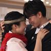 火曜ドラマ「恋はつづくよどこまでも」第10話(終) 雑感 そして伝説へ・・・。
