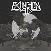 Extinction AD / Decimation Treaty