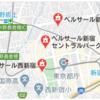 7/4(土),7/5(日) JUICE=JUICE お話会やっちゃうのってどうなの?!