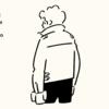 【伊坂幸太郎】「いい人の手に渡れ!」――5分で読めるメルカリのTwitter小説が神すぎる件