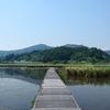 夏の高知旅行2日目② NIYODO BLUEを巡る(後編)