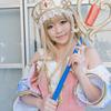 【速報】2012/2/12 ワンダーフェスティバル2012[冬]