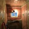 山形市内、浴室リフォーム工事