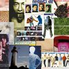 MR. CHILDREN 「B-SIDE」