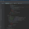 Zaif AirFXの自動取引bot(Python)を作ったので基本的な書き方やポイントをまとめる