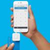 個人経営のお店でも簡単に導入できる!クレジットカード決済にはスマホでできるSquareリーダーがおすすめ!