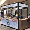 【香りの体験してきました】TASHIRO COFFEE ROASTERS(タシロコーヒーロースターズ)に行ってきました