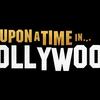 「ワンス・アポン・ア・タイム・イン・ハリウッド」鑑賞にあたって予習した記録とネタバレ雑感