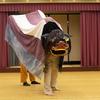 【2020年10~11月】石川県加賀市 獅子舞取材2日目 小塩辻・宮地町・千崎町