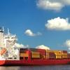 貿易実務検定C級 短時間・一発合格 方法