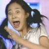 第560話 第3回関西ソニョシデ歌謡祭:表彰式11