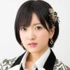 NMB48須藤凜々花の「結婚宣言」、いろんな見方があり、単純な是々非々ではないのです!