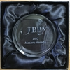 JBBY贈賞式