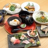 【オススメ5店】那覇(沖縄)にある天ぷらが人気のお店