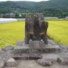 有喜、千々石の史跡めぐり(9月29日)