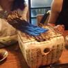 台北市光復南路「酒食厨房」