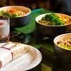 ダイエットの基本は毎日の食生活にあります。食べすぎは知恵と工夫で克服しましょう。(5)