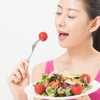 ミスユニバース 新潟 代表 ダイエット 【トマトで美味しく楽に☆】