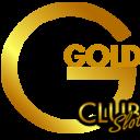 ทางเข้า gclub ตัวแทนคาสิโนออนไลน์ที่ได้รับความนิยมสูงสุด