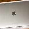 MacBook Pro 2018年モデル13インチを購入。すごく速くなった