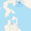 北海道へ酒飲み旅行してました(1日目)