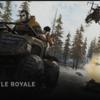 性能比較/ Call of Duty: WarzoneでフルHD, 144fpsを出せるAMD GPUはどれ? /GPU Check【AMD】