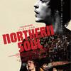 『ノーザンソウル』映画レビュー「超アングラ!ヤクもオンナもなんでもありな踊り狂う版『シングストリート』!?」