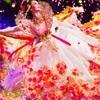 【動画】『シルクロードの花吹雪(絲路花雨)』】2017年日本公開なるか!?最新舞台と衣装メイキング動画公開!