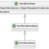 C#でMarkdownをパースしてオリジナルの出力を行う(markdigを使用)