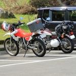 失敗から学ぶ中古バイクを買う時の注意点20個のチェック項目と選び方