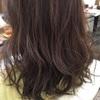 新潟 美容師 三林 今月 秋カラー シャンプー きてます!