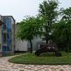 幼児~小学生におすすめ!みて、さわって、楽しむ小さな水族館『浜名湖体験学習施設ウォット』