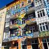 【1カ国目:ドイツ】ベルリンを超急ぎ足で観光した