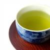 世界一アホらしい日本の慣習「身内へのお茶汲み」の意味