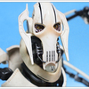 Star Wars / General Grievous