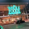 スーパーでお買い物⑧:WHOLE FOODSで麦ごはん!&Amazon Primeで得しよう