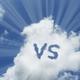 プロはどちらを選ぶ? ポーラ VS アテニア 目もと用コスメ対決! 【コスメの名品対決!!】