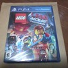 【PS4】 The LEGO Movie: Video Game 北米輸入版を購入