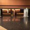 ソウル新羅ホテル|徹底レポート見たことのない景色を求めて